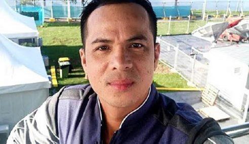 Pengulas Ini Kesal Azan Jadi Latar Tarian Separa Bogel
