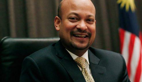 PRU14: DAP, PH Bimbang Penjelasan Arul Kanda