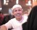 Nabil Insaf Lepas Tengok Video Pasal Kiamat