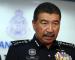 Cuti Anggota Polis Di Sabah Dibekukan Mulai Esok