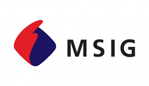 PRU14: Pelanggan Insurans MSIG Dapat Bayaran Balik Batal Perjalanan