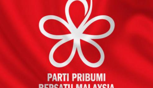 Ketua PPBM Temerloh, AJK Umum Keluar Parti