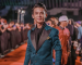 Ganti Nabil Dalam MeleTOP, Netizen Kritik Cara Jaa
