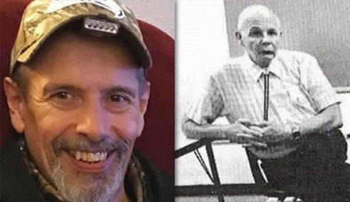 Lelaki Bunuh Diri Dedah Pernah Dirogol Guru Besar