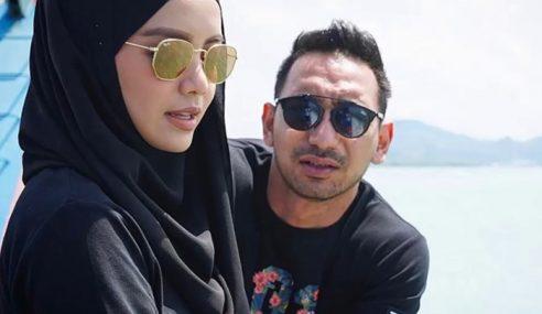 Selesa Kawan Dengan Zizan, Mira Mahu Bina Nama Dahulu