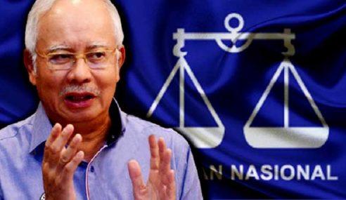 Tsunami Melayu Tak Mungkin Berlaku Dalam PRU – PM