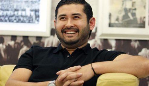 DAP Johor Pandang Rendah Pengaruh TMJ?