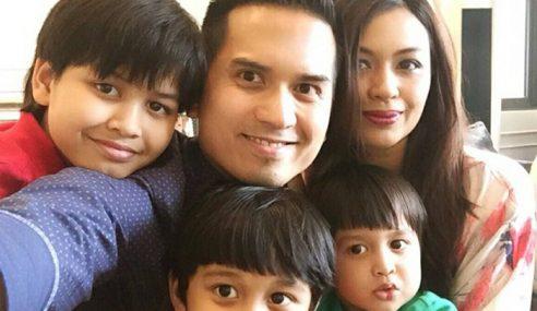 Emilia Masih Berdegil Dengan Tuntutan RM250 Juta?
