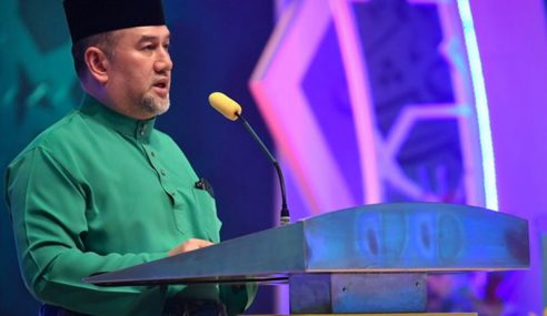 Elemen Al-Quran Panduan Hadapi Beza Kaum, Agama