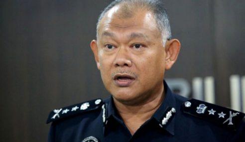 PRU14: Polis N.Sembilan Buka 2 Kertas Siasatan