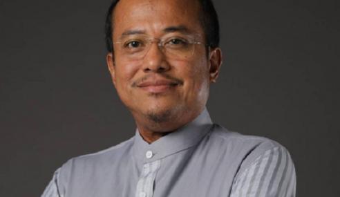 Politik Perpaduan Bukan Kebencian – Ahmad Samsuri