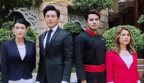 Drama Silap Fakta, Pengarah 'Monalisa' Mohon Maaf