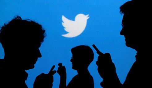 Awas 300 Juta Pengguna Twitter