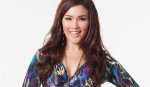 Sarimah Dedah Pernah Ditipu, Rugi RM40,000