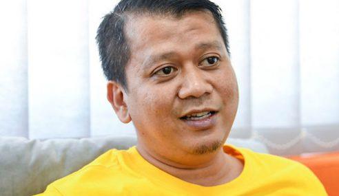 Bersih 2.0 Minta Tujuh Anggota SPR Dipecat