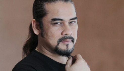 Awie Menyesal Berlakon Drama, Dah Tak Larat