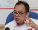 Pengundi BN Di DUN Seremban Jaya Meningkat