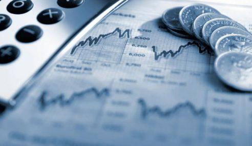 Pengurusan Ekonomi Baru Kerajaan Membimbangkan