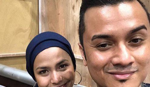 Anak, Menantu Rosmah 'Amuk' Di Media Sosial