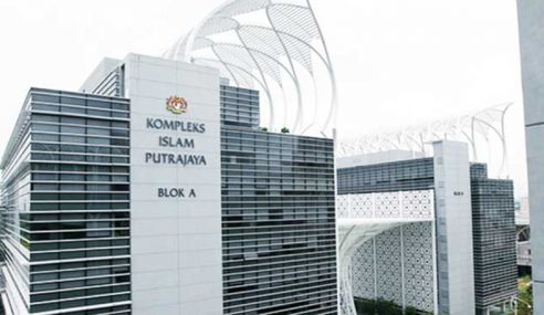 Nasib JAKIM Akan Ditentukan – Dr. Mahathir