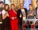 Jutawan Minta Anak Pilih Isteri Dalam Program TV