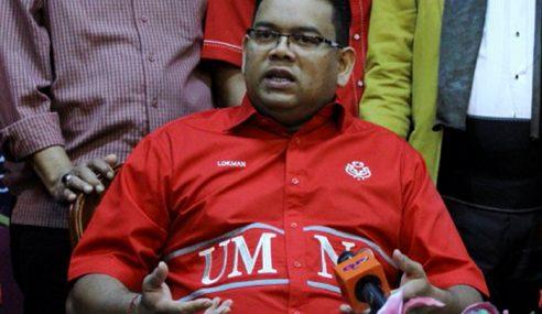 Tun M Perlu Tanggungjawab Atas Kenyataannya