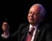 Najib Harap Kaji Semula MEB Bukan 'Pindaan Kosong'
