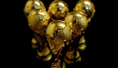 Piala Dunia: Netizen Anggap Kerajaan Kurang Bijak