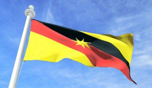 17,18 Mei Diisytihar Cuti Am Tambahan Di Sarawak