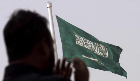 GST Mula Lonjak Ekonomi Saudi Jadi Lebih Baik – IMF
