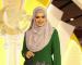 Siti Nurhaliza Sangkal Dakwaan Digam TV3
