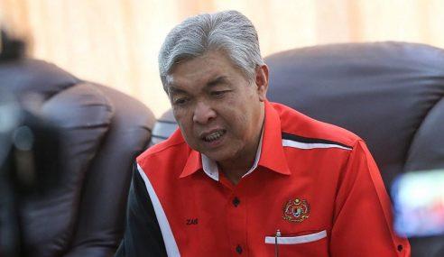 UMNO Dakwa Fasa Pemansuhan MARA Bermula