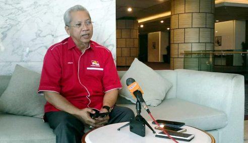 Siapa Punca Perpecahan Orang Melayu?