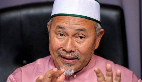 Sebatan Di Terengganu, Tapi Sakitnya Seluruh Negara