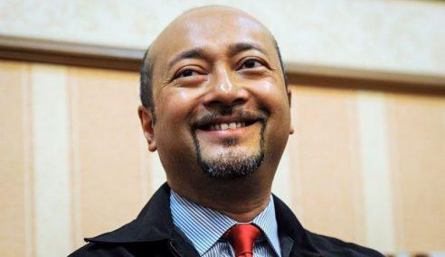 Mukhriz Umum Rombakan Portfolio Exco Kedah