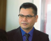Jamal Mohon Peguam Negara Gugur Kes