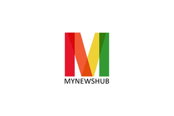 Mynewshub Home