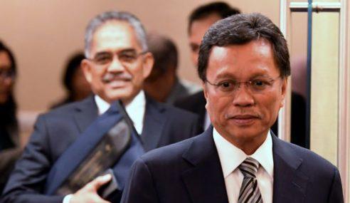 KM Sabah Gesa Media Guna Pendekatan Bebas, Objektif