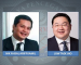 SRC International: SPRM Cari Jho Low, Nik Faisal
