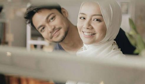 Mudah Kerja Dengan Mira, Syafiq Syukur Ramai Sokong