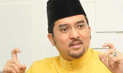 PH Tipu Rakyat, Tambah Hutang Lagi RM22.5 Bilion