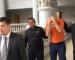 1MDB: Bekas Pegawai Khas Kepada Najib Direman 7 Hari