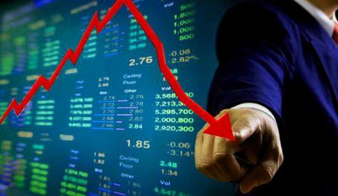 Pemulihan Ekonomi Malaysia Dijangka Bermula Akhir 2020
