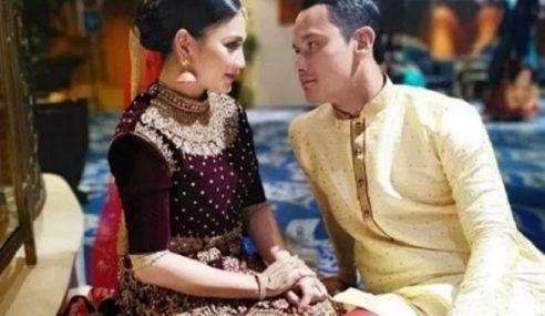 Aidil Aziz Akui Rapat Dengan Fasha Sandha