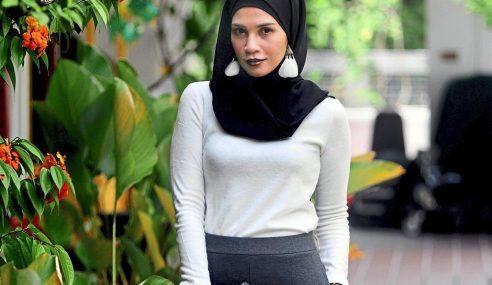 Netizen 'Fed Up' Izreen Tidak Jaga Hati Bekas Madu