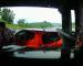 Video: Eh… Kereta Lagi Penting Daripada Nyawa?