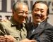 ECRL-Vincent Tan: Tun M Sepatutnya Letak Jawatan