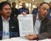 MPK Bagi Amaran Tak 'Jalan', Baru Sita Barang