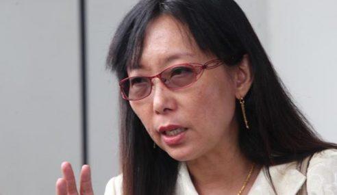 Sarawak Komited Tidak Kembang Ladang Kelapa Sawit