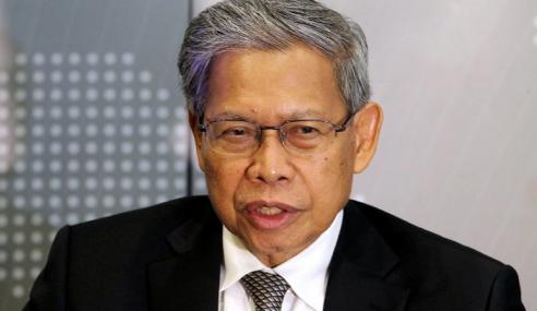 Apa Nak Jadi Kelantan! Tiada Wakil Barisan Kabinet?